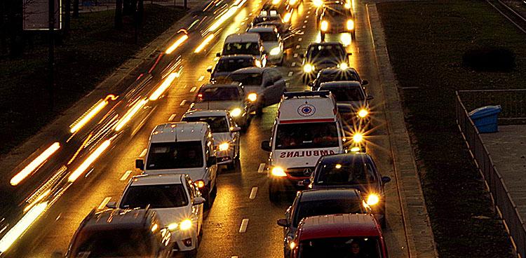 Elektromos Autok Casco Biztositasa Igencsak Forro Tema Etienne Hu